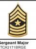 army_tietack_sergeantmajor
