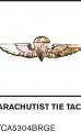 marine_tietack_parachutist
