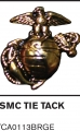 marine_tietack_usmc