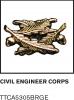 navy_tietack_civilengineercorps
