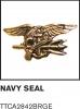 navy_tietack_navyseal