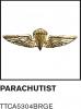 navy_tietack_parachutist