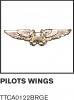 navy_tietack_pilotswings