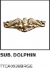navy_tietack_sub-dophin