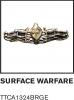 navy_tietack_surfacewarfare