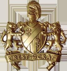 crest-craft-logo-big